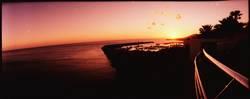 Sunset (so Large yo!)