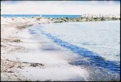 Kalifornien/Ostsee