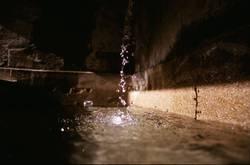 klares tauwasser