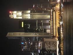 singapur singapore skyline