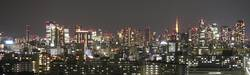tokyo tokio