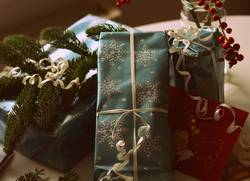 Weihnachtsgeschenke 1