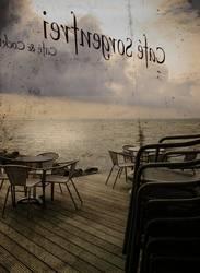cafe sorgenfrei...das gibts wirklich:-)