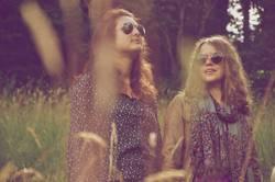 Call us Hippie