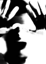 psychophantomphon