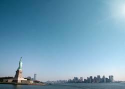 I Love NY II