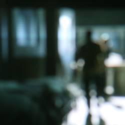 Blurred01