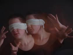 Im Land der Blinden