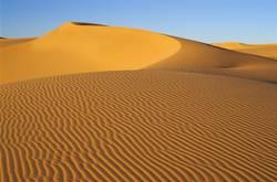 Sandwellen