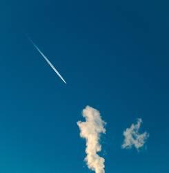 Sauerländer Himmel