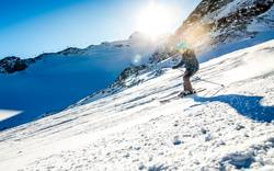 Skilady