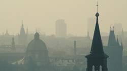 DieTürme zu Prag
