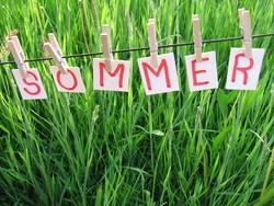 Sommer ll