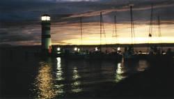 Leuchtturm_02