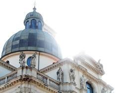 Chiesa di Monte Berico