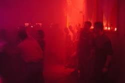 Clubbing_2