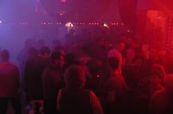 Clubbing_1