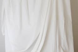 Wenn der Vorhang fällt ...