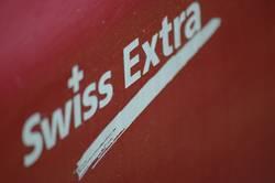 Swiss Extra