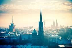 Bremen I