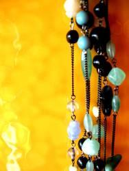 Perlen | Fliesen