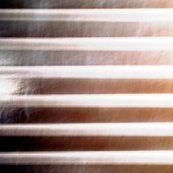 Glas | Streifen