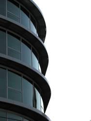 SAP Gebäude