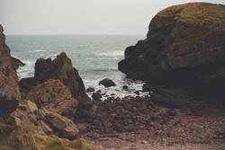 //Schottland_3