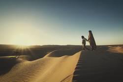 Sandkastenkinder