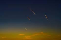 Sternenkrieger