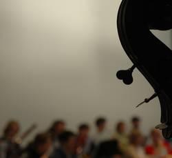 Orchesterwirbel
