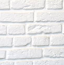 Ein Stück Wand