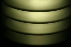 green lamp 2