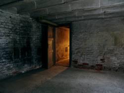 Gate To Elucidation