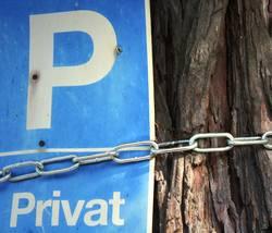 Privatbaum