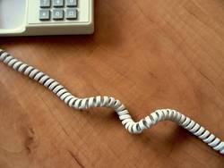 Telephonica 02