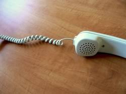 Telephonica 01