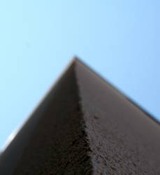 city-pyramid