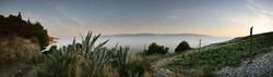Panorama_Brac