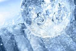 Wasserkugel
