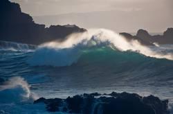 Wellennachschlag