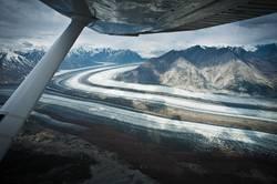 Gletscher Highway