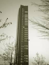 arag.hochhaus