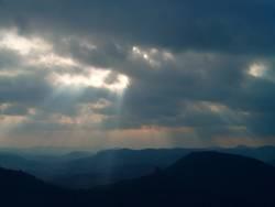 Sonnenbruch