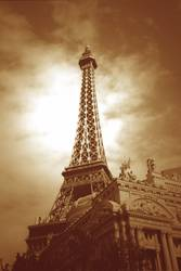 paris.vegas