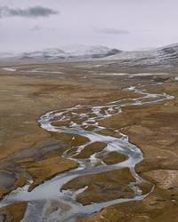 eitler Fluss