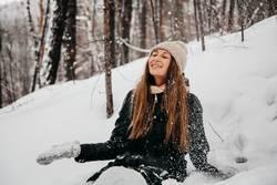 Winterglück 2