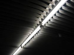 kaltes_licht