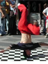 Streetdancer_2