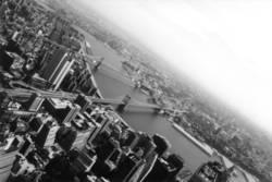 new_york.00